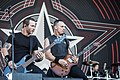 20170615-083-Nova Rock 2017-Alter Bridge-Brian Marshall and Mark Tremonti.jpg