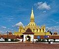 20171118 Pha That Luang in Vientiane 3174 DxO.jpg