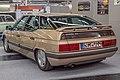 20171210 Retro Classics Bavaria D5C 0734-Bearbeitet.jpg