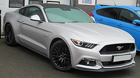2017 Ford Mustang GT Coupe 5.0.jpg