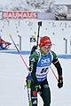 2018-01-04 IBU Biathlon World Cup Oberhof 2018 - Sprint Women 101.jpg