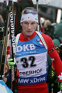 2018-01-06 IBU Biathlon World Cup Oberhof 2018 - Pursuit Men 117.jpg