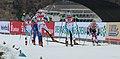 2018-01-13 FIS-Skiweltcup Dresden 2018 (Viertelfinale Frauen) by Sandro Halank–002.jpg