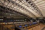 2018-02-11 Hamburg, Flughafen (01) (freddy2001).jpg