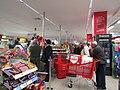 2018-02-24 Inside Continente supermarket, Urbanização Jacarandá Albufeira (1).JPG