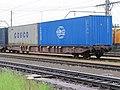 2018-05-04 (120) 33 54 4576 723 at Bahnhof Ybbs an der Donau.jpg