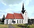 20180327100DR Großschirma Kirche Großschirma.jpg