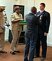 20180417 Malian Knighthood Ceremony (4) (27940792518).jpg