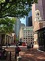 20180526 - 01 - Boston, MA (Financial District).jpg