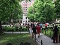 20180526 - 24 - Boston, MA (South Slope).jpg