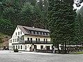 20180605100DR Hohnstein Pension & Gasthaus Polenztal.jpg