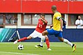 20180610 FIFA Friendly Match Austria vs. Brazil Lainer Miranda 850 0056.jpg