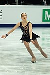 2018 EC Anna Khnychenkova 2018-01-20 19-42-06 (2).jpg