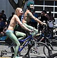 2018 Fremont Solstice Parade - cyclists 027.jpg
