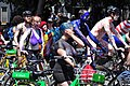2018 Fremont Solstice Parade - cyclists 104.jpg