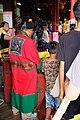 2018 Hsinchu City God Temple 農曆七月初一日脫枷消業植福法會 b.jpg