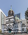 2018 Tokyo Resurrection Cathedral 2.jpg