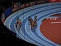 2018 World Indoor Championships IMG 6226 (43718483570).jpg