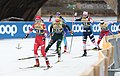 2019-01-13 Women's Teamsprint Semifinals (Heat 1) at the at FIS Cross-Country World Cup Dresden by Sandro Halank–032.jpg