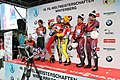 2019-01-26 Doubles at FIL World Luge Championships 2019 by Sandro Halank–462.jpg