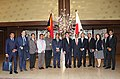 2019-03-27 Timorese delegation in Japan.jpg