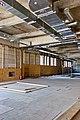 2019-05-25-bonn-wachsbleiche-16-beethovenhalle-10.jpg