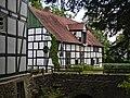 2019-06-16 Guts-Wassermühle Hudenbeck 02.jpg