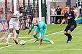 2019-07-12 Fußball; Freundschaftsspiel RB Leipzig - FC Zürich 1DX 0918 by Stepro.jpg