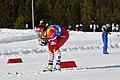 20190226 FIS NWSC Seefeld Ladies CC 10km Natalia Nepryaeva 850 4657.jpg
