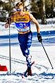 20190227 FIS NWSC Seefeld Men CC 15km Erik Bjornsen 850 4160.jpg