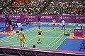 2019 Chinese Taipei Open 15.jpg