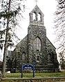 2019 St. Sylvia's Roman Catholic Church, 104 Broadway, Tivoli, New York.jpg