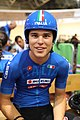 2019 UCI Juniors Track World Championships 178.jpg