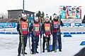 2020-01-11 IBU World Cup Biathlon Oberhof 1X7A5056 by Stepro.jpg