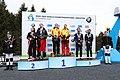 2020-03-01 Medal Ceremony Skeleton Mixed Team competition (Bobsleigh & Skeleton World Championships Altenberg 2020) by Sandro Halank–029.jpg