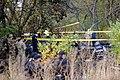 2020 Chuhuiv An-26 crash 14.jpg