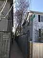 2020 Sparks Place Cambridge Massachusetts.jpg