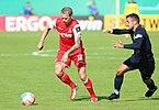 2021-08-08 FC Carl Zeiss Jena gegen 1. FC Köln (DFB-Pokal) by Sandro Halank–203.jpg