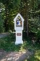 2021-09-06 StCoronaSchöpfl Kreuzweg04.jpg