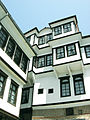 20 архитектура домов.jpg