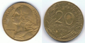 20 centimes - 1993 02.png