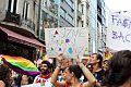 21. İstanbul Onur Yürüyüşü Gay Pride (49).jpg