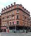 21 Newton Street, Manchester.jpg