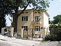 21 Samchuka Street, Lviv (01).jpg