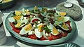 22-05-2017 Egg and tomato salade, Albufeira.jpg