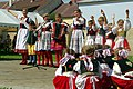 22.7.17 Jindrichuv Hradec and Folk Dance 214 (35712899370).jpg