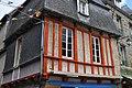22 de la place du Martray, Paimpol (Côtes d'Armor, 22).jpg