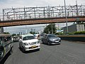 2307NAIA Road School Footbridge Parañaque City 17.jpg