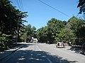 232Sangandaan Caloocan Malabon City Roads Landmarks 48.jpg