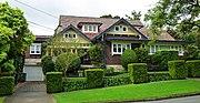 23 Waimea Road, Lindfield, New South Wales (2011-04-28).jpg